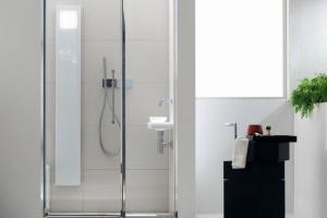 Wiemy kto z branży łazienkowej pojawi się na nowojorskich targach ICFF