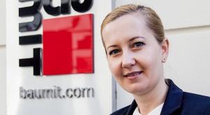 Porozumienia wertykalne najczęstszym źródłem zmowy cenowej na polskim rynku