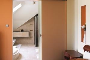 Radzimy Drzwi Przesuwne Do łazienki 10 Pomysłów