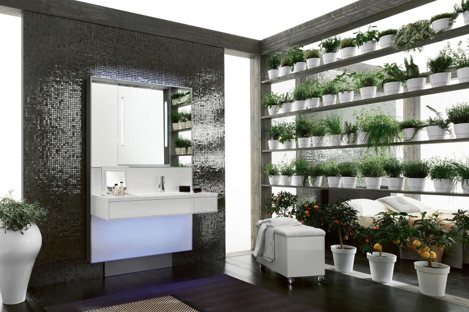 Eko-styl w mieszkaniach. To już trend