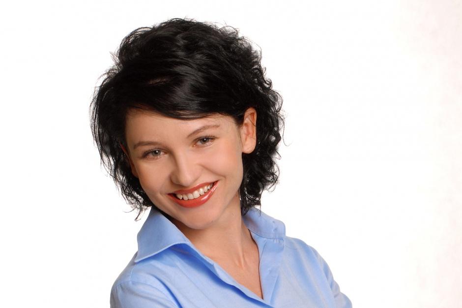 Jolanta Trytko-Warczak: W łazience sprawdzi się kamień z minimalną nasiąkliwością