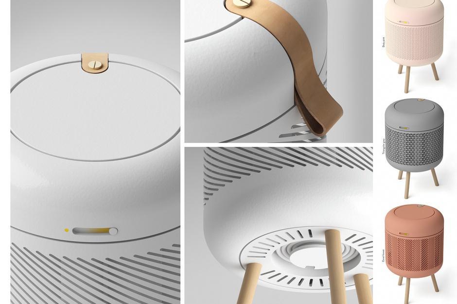 Znamy laureatów konkursu Terma Design 2016. Zobacz zwycięskie projekty