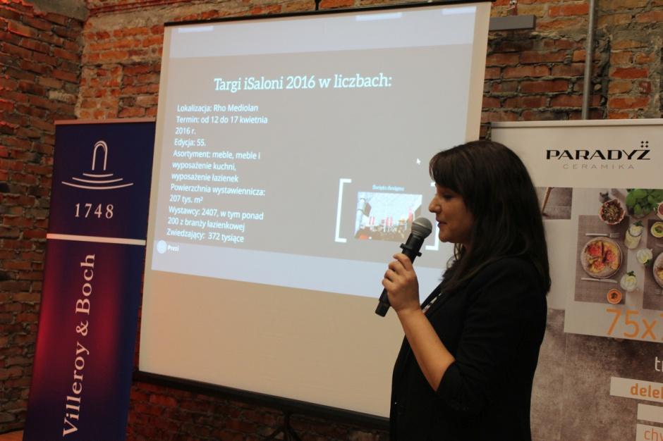 W Lublinie mówimy o najnowszych łazienkowych trendach