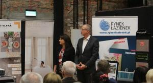 Studio Dobrych Rozwiązań w Lublinie wspólnie z firmą Impero