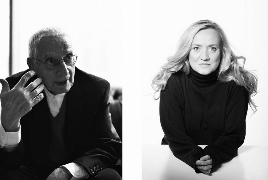 Alessandro Mendini oraz Dorota Koziara zainaugurują Tubądzin Design Days Polska 2016