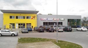 """Bricomarché otwiera pierwszy supermarket """"Dom i Ogród"""" w Strzelcach Opolskich"""