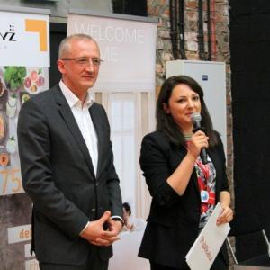 Studio Dobrych Rozwiązań - tak było w Lublinie!