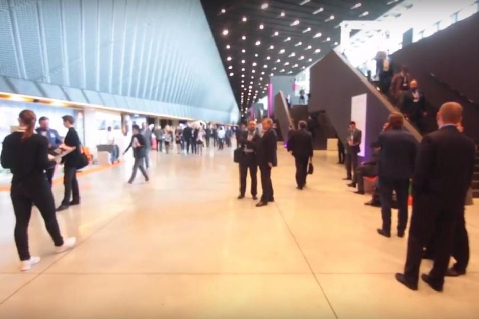 Europejski Kongres Gospodarczy - podsumowanie ostatniego dnia [wideo]