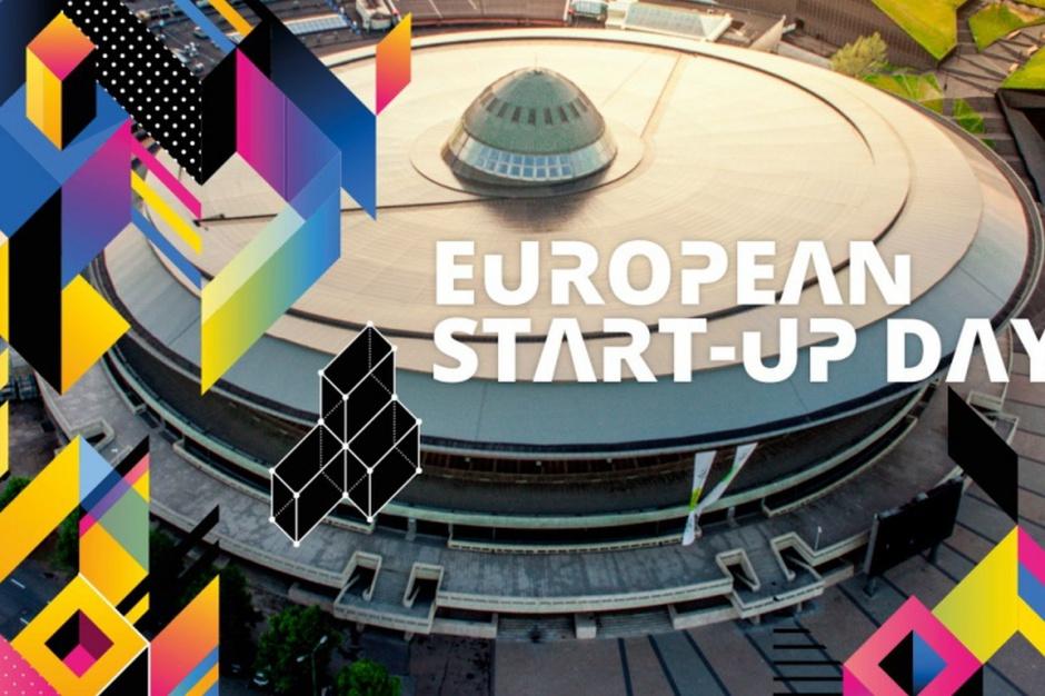 EEC 2016: 10 najciekawszych start-upów w Polsce