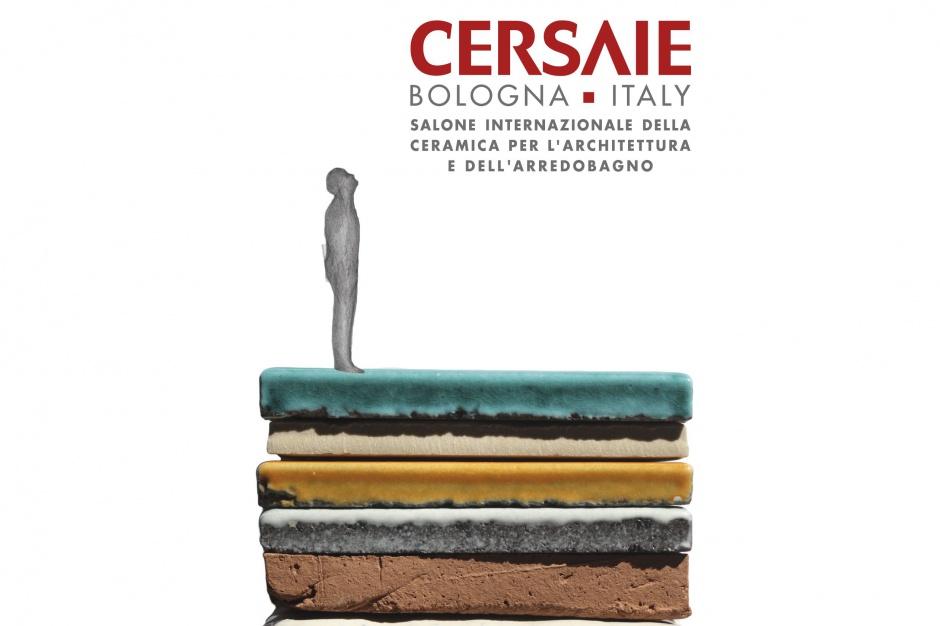 Znamy temat kolejnej wystawy zbiorowej na Cersaie 2016