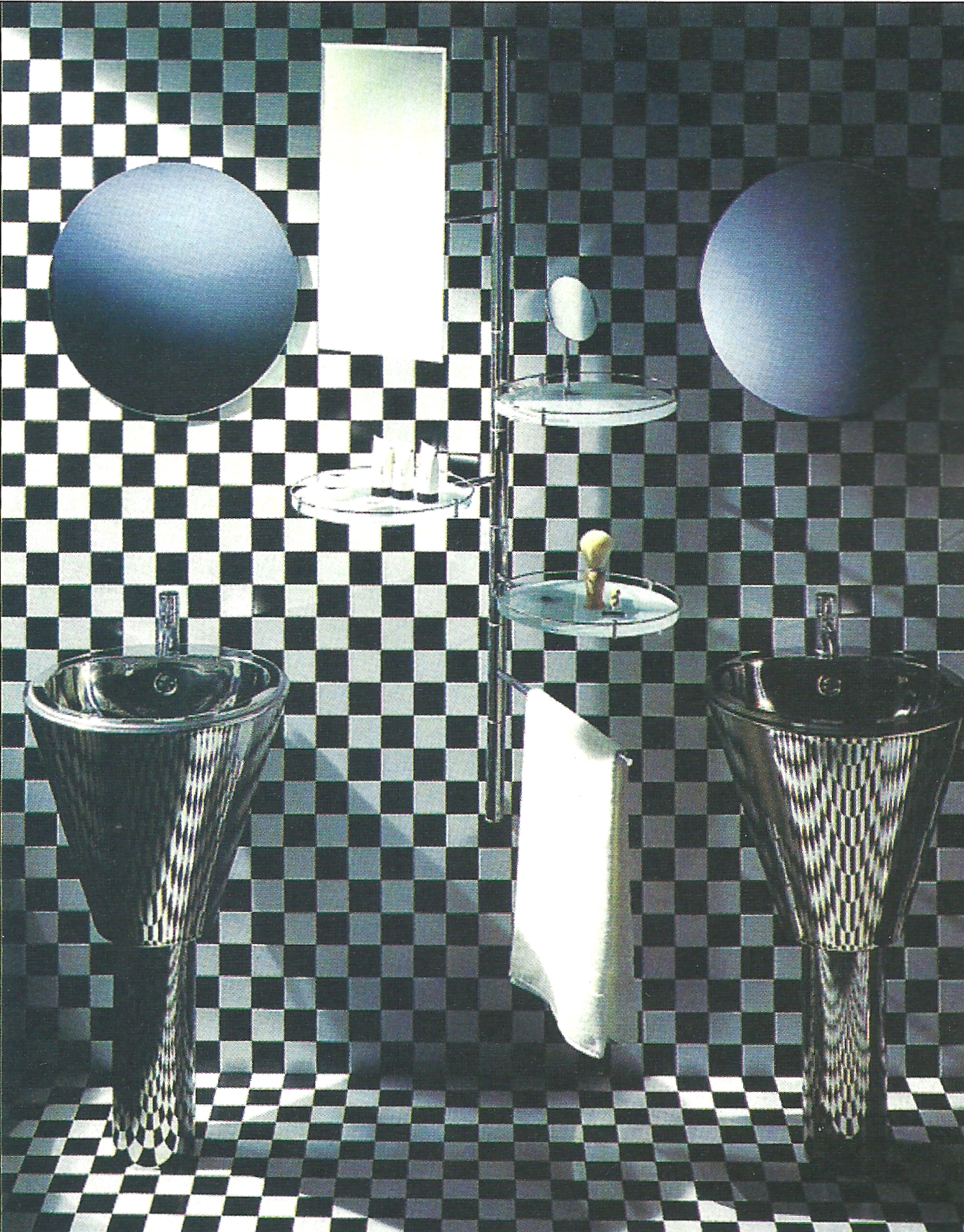 fot. Il bagno 04.jpg