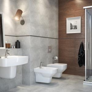 Kabina prysznicowa – jak wybrać do małej łazienki