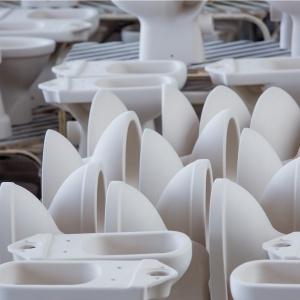 Jak się wypala ceramikę? Z wizytą w fabryce