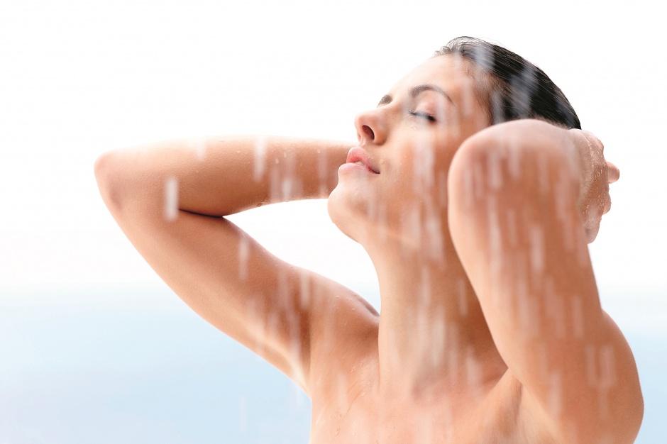 Filtry prysznicowe – kiedy są potrzebne. Porada eksperta