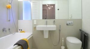 Wanna czy kabina – łazienka dla rodzin z dziećmi