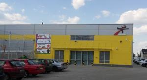 Bricomarché otwiera pierwszy sklep w Słupcy