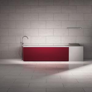 Wszyscy łazienkowi laureaci Red Dot 2016. Zobacz jakie produkty nagrodzono