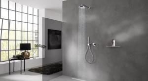 111 produktów łazienkowych wartych Red Dota