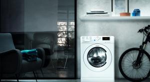 Pralki z nowej serii – usuwają plamy bez prania wstępnego