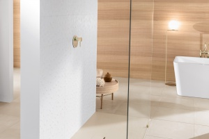 Trendy łazienka 2016 – propozycja projektantki Gesy Hansen