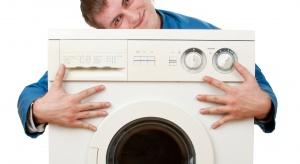 Przed zakupem pralki – 5 rzeczy, które musisz wiedzieć