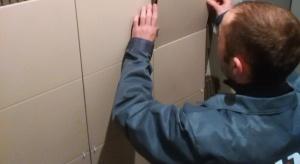 Ekspert radzi: Jak dobrać klej w zależności od podłoża, do którego klei się płytki?