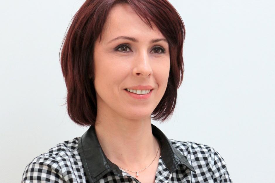 Joanna Rac-Kiliszewska (Elita) o Forum Branży Łazienkowej 2016