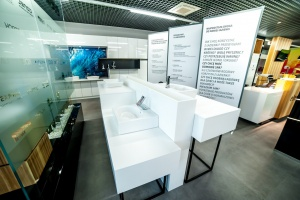 Powstał całkiem nowy salon Elements w Rzeszowie
