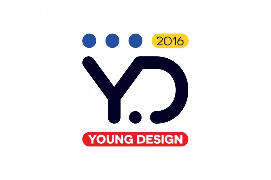 Young Design 2016 - zgłoszenia do 7 czerwca