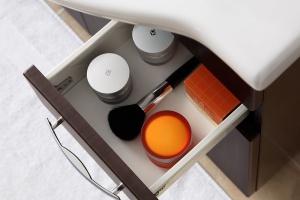 Meble łazienkowe na lata – jak wybierać