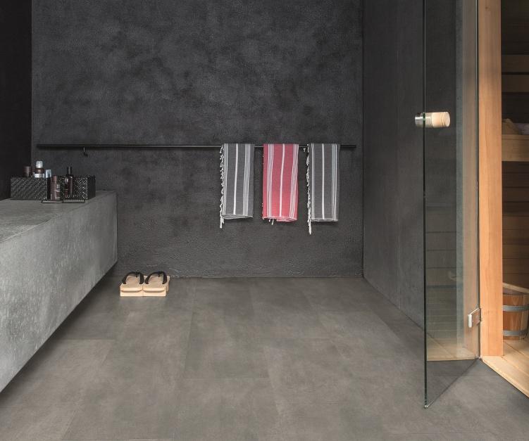 Radzimy Podłoga Winylowa Nowe Panele Do łazienki