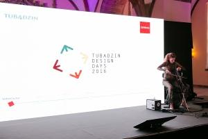 Tubądzin Design Days wystartowało we Wrocławiu