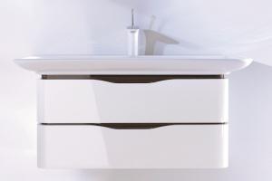 Ranking Dobry Produkt: 10 najczęściej kupowanych szafek podumywalkowych