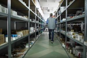 AKA Szczerbiccy świętuje 25-lecie na rynku. Zobacz filmy z okazji jubileuszu