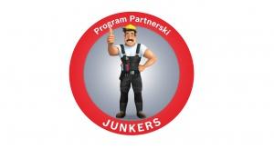Wystartował Program Partnerski Junkers dla instalatorów