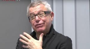 Daniel Libeskind o projektowaniu ...grzejnika [wideo]