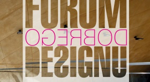 Forum Dobrego Designu: co w tym roku?