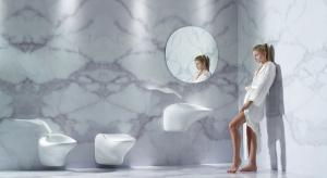 Baterie umywalkowe ścienne – atrakcyjny design i funkcjonalność