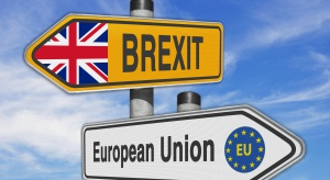 Brexit a rynek wyposażenia łazienek