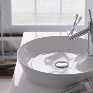 Modna łazienka – seria inspirowana przylądkiem Cape Cod