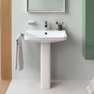 Funkcjonalna łazienka – nowa seria projektu Phoenix Design