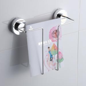 Akcesoria łazienkowe – praktyczne i designerskie