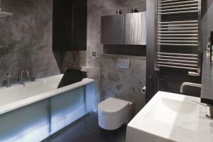Mała łazienka – 7 pomysłów dla singli