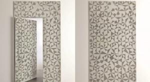 Drzwi łazienkowe – nowości z iSaloni 2016