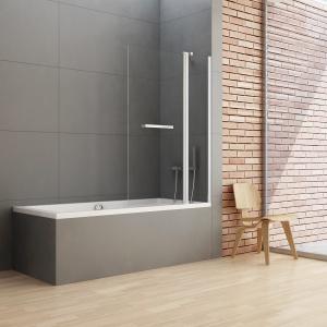 Prysznic na miarę – nowe kabiny, drzwi, parawany