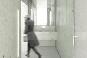 Toaleta dla Płocka - oto wszystkie nagrodzone i wyróżnione projekty
