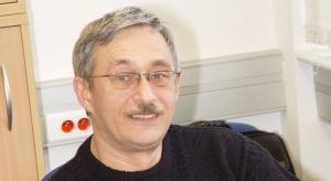 Zbigniew Gałązka, Devi:  Zalety i wady systemów regulacji ogrzewania podłogowego
