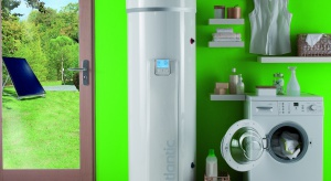 Poradnik instalatora: Oznaczenia klasy energetycznej ogrzewaczy i pomp objętych Dyrektywą ErP