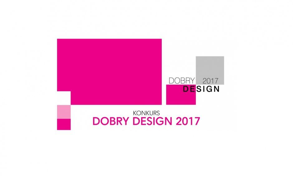 Wystartował konkurs Dobry Design 2017