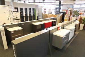 Nowy salon BLU w Łowiczu - zobacz jak wygląda